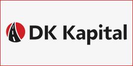 DK Kapital